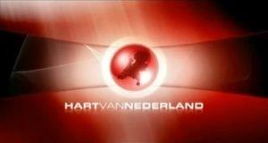 Waarheid in de media: Hart van Nederland
