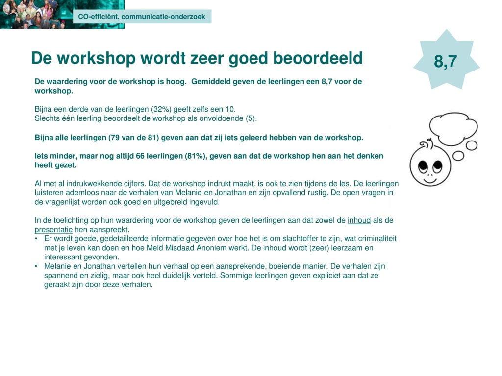 evaluatie-workshop-Stichting-M-RAPPORT-page-5